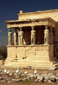 Acropolis ruin (2)