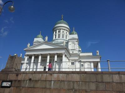 2013-07-12 Helsinki