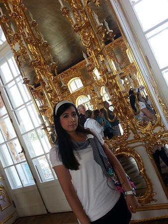 2013-07-14 St Petersburg 2