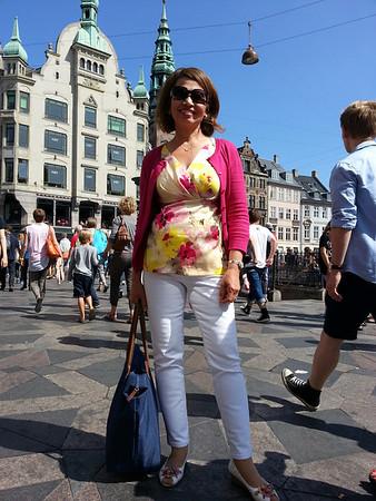 2013-07-17 Copenhagen
