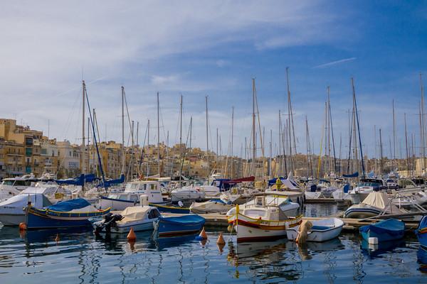 2015-05 Malta