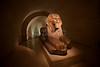 Louvre Egypt