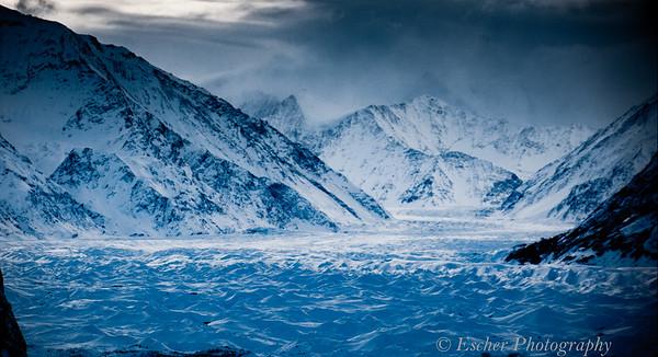 AK Winter 2016