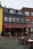 Images from around Aarhus, Denmark