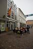 Images from around Aarhus, Denmark - McDonald's