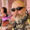 Quedlinburg - Le week-end des bikers