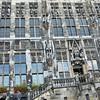Aix-la-Chapelle - Rathaus
