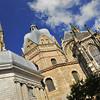 Aix-la-Chapelle - Cathédrale et chapelle palatine