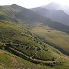 Fa 0976 Col de Tende (1871 m)
