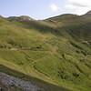 Fa 0977 Col de Tende (1871 m)