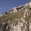 Fa 0979 Col de Tende