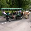 Or 1574 bij Schafbergbahn