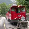 Or 1578 Schafbergbahn