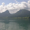 Or 1566 Wolfgangsee