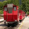 Or 1580 Schafbergbahn