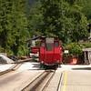 Or 1579 Schafbergbahn