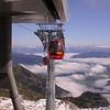 Or 0017 bij Alpincenter Kaprun
