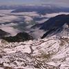 Or 0019 terugblik op dal bij Kaprun