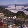 Or 0013 bij Alpincenter Kaprun
