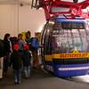 Or 0003 kabelbaan naar Kitzsteinhorn