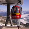 Or 0018 bij Alpincenter Kaprun