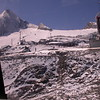 Or 0015 bij Alpincenter Kaprun