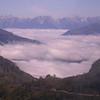 Or 0010 terugblik op dal bij Kaprun