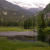 It 0766 Val di Daone