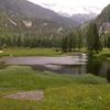 It 0767 Val di Daone