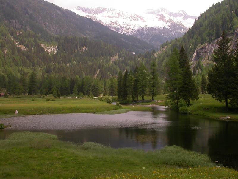 It 0765 Val di Daone