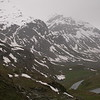 Ia 0002 Julierpas (2284 m)