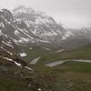 Ia 0001 Julierpas (2284 m)