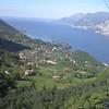 It 0008 uitzicht over Gardameer