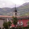 It 0002 Arco del Garda