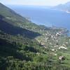 It 0009 uitzicht over Gardameer