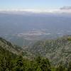 Fr 0647 uitzicht op Prades