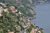 Positano Coast~South