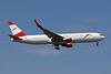 OE-LAY Boeing 767-3Z9ER c/n 29867 Frankfurt/EDDF/FRA 07-06-19