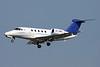 OE-GMG Cessna 650 Citation VII c/n 650-7102 Frankfurt/EDDF/FRA 24-09-16