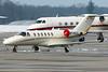 OE-FCY Cessna 525A Citation Jet 2 c/n 525A-0204 Geneva/LSGG/GVA 04-03-05