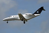 OE-FXE Cessna 525A Citation Jet 2 c/n 525A-0017 Paris-Le Bourget/LFPB/LBG 16-06-17