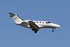 "OE-FIT Cessna 510 Citation Mustang c/n <a href=""https://www.ctaeropics.com/search#q=c/n%20510-0319"">510-0319 </a> Palma/LEPA/PMI 02-07-21"