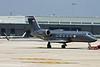 OE-IZK Gulfstream G450 c/n 4200 Palma/LEPA/PMI 13-06-16