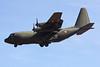 """8T-CC Lockheed C-130K C.1 Hercules """"Austrian Air Force"""" c/n 4257 Las Palmas/GCLP/LPA 03-02-16"""