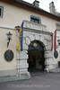 Durnstein - Schloss Hotel 1