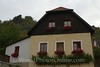 Durnstein - House
