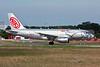 """OE-LEK Airbus A319-132 """"flyniki"""" c/n 3019 Frankfurt/EDDF/FRA 01-07-10"""