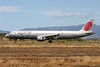 OE-LES Airbus A321-211 c/n 3504 Palma/LEPA/PMI 16-06-16