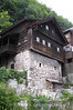 Hallstatt - Hillside House