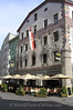 Innsbruck - Golden Adler